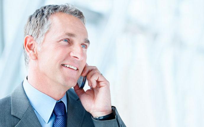 Telefonische Rechtsberatung