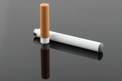 Zigarettengestank