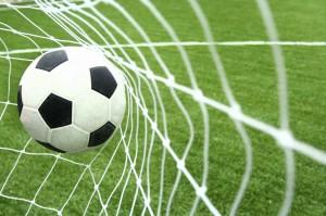 Übergriff auf Fußballfan