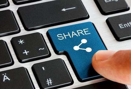 Share-button
