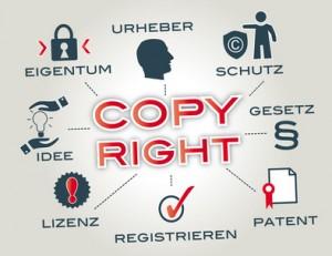 Markenrechtsstreit