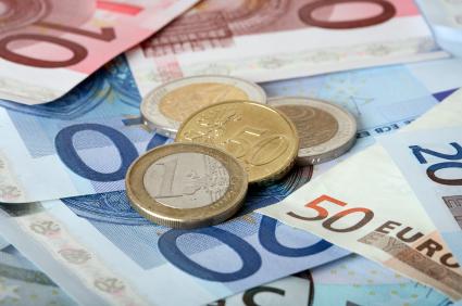 Klage gegen die Zweitwohnungsteuer in Hamburg