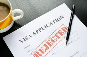 Ermessenseinbürgerung abgelehnt