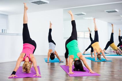 Yogaunterricht sorgt für Wirbel