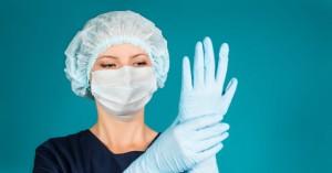 Klinik wegen Hygienemangel verklagt