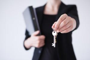Überteuerte Eigentumswohnungen