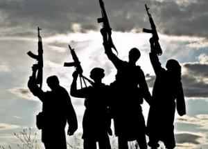 IS-Rückkehrer verurteilt