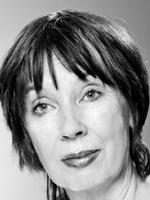 dr brigitte glatzel deutsche rechtsanwaltshotline